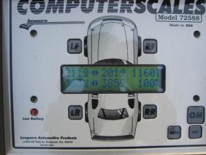 CIMG2861_convert_20100222133522.jpg