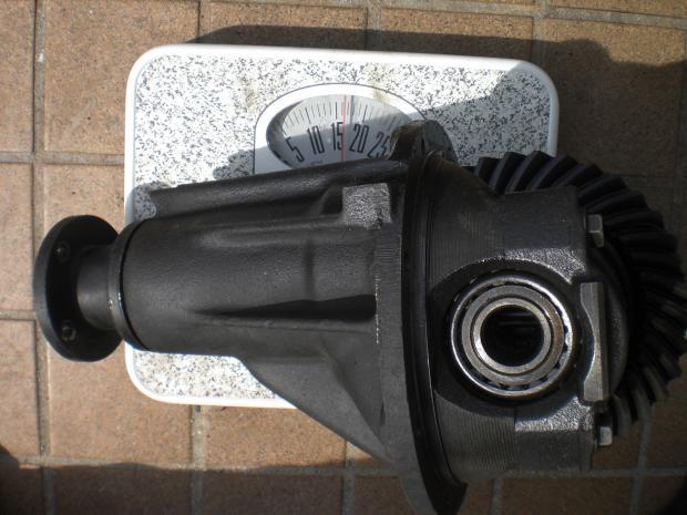 CIMG3115_convert_20100228084033.jpg