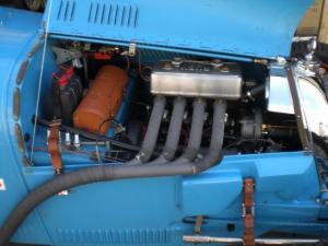 CIMG3619_convert_20100329110940.jpg