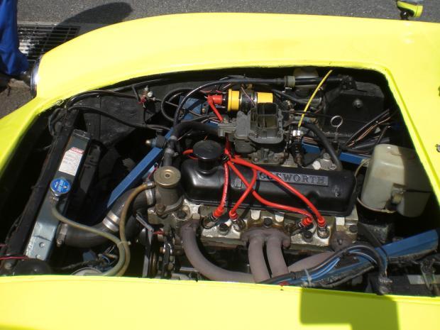 CIMG4233_convert_20100507131037.jpg