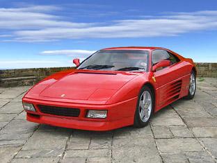 Ferrari_348_TB.jpg