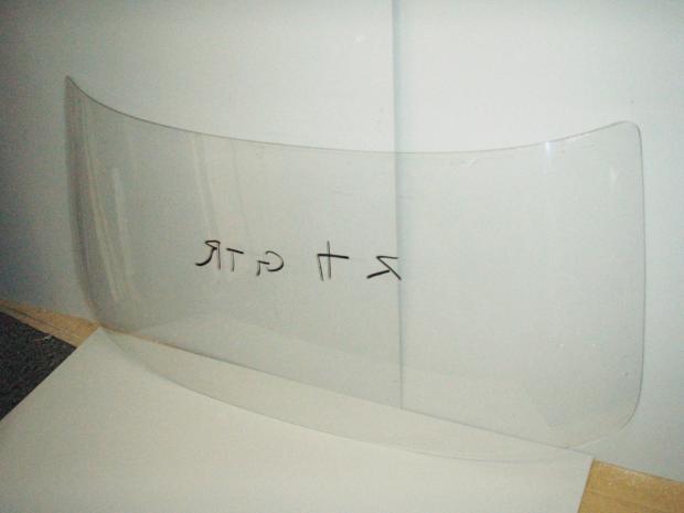 hakosuka_convert_20100731115623.jpg