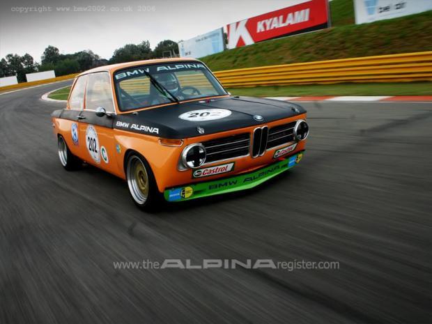 racing2002tii800x600_convert_20101208185956.jpg