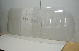 s-800s.jpg