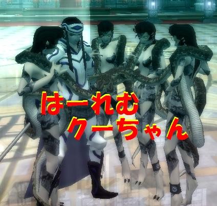 20100425_0351_20.jpg