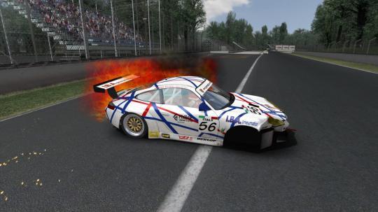 GTR2146