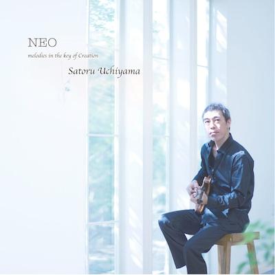 NEO_SABR-1003a_ジャケ写 (1)小