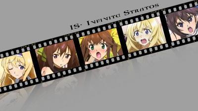 6rt.jpg