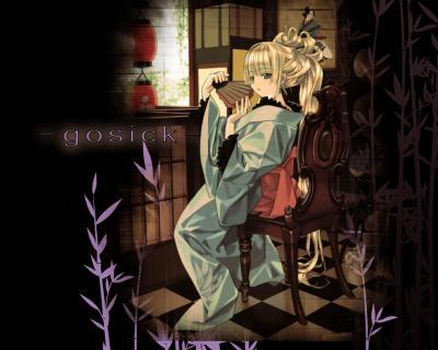 gosick-26.jpg
