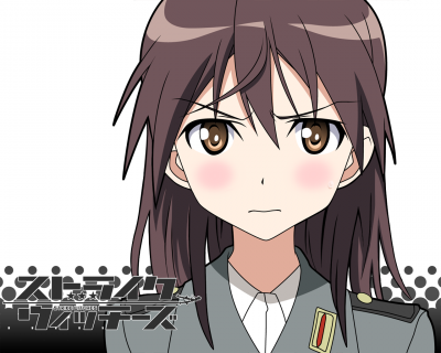 strike_witches_118.png
