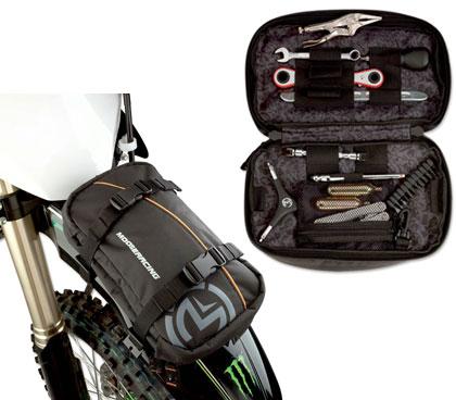 2011_DualSportFenderPack.jpg