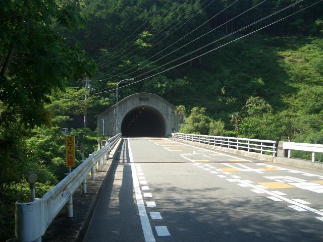 01白馬トンネルCIMG4049