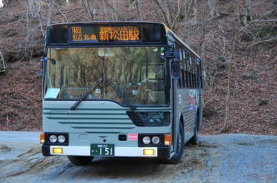 DSC_6760.jpg