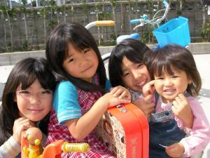 SANY0487_convert_20111024163629.jpg
