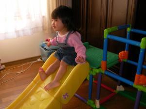 SANY0503_convert_20111024163542.jpg