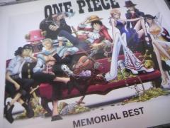 CD+DVD 中