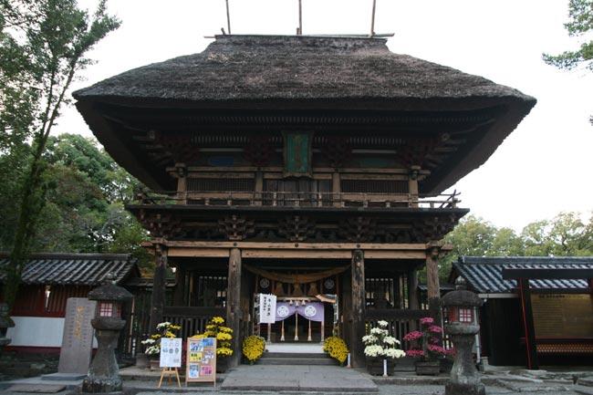 091113_青井阿蘇神社