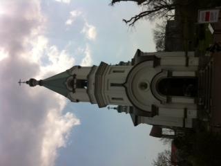 ハリストス正教会2