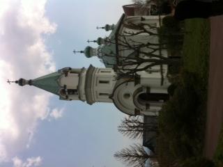 ハリストス正教会3