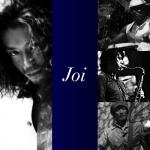 JoiBand_WebFlyer001-001.jpg