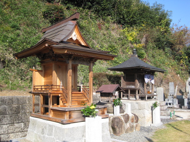 観音寺 3