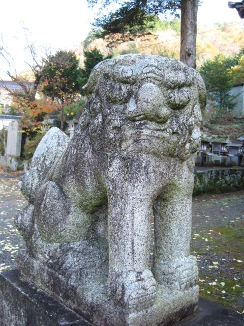 大宮神社 1