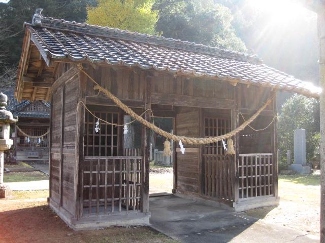 大宮神社 10