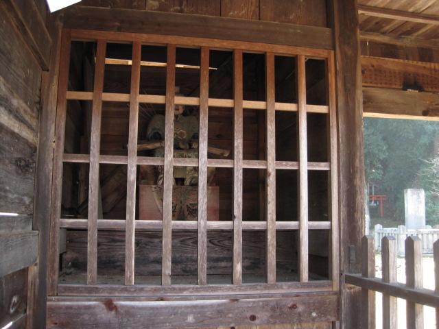 大宮神社 11