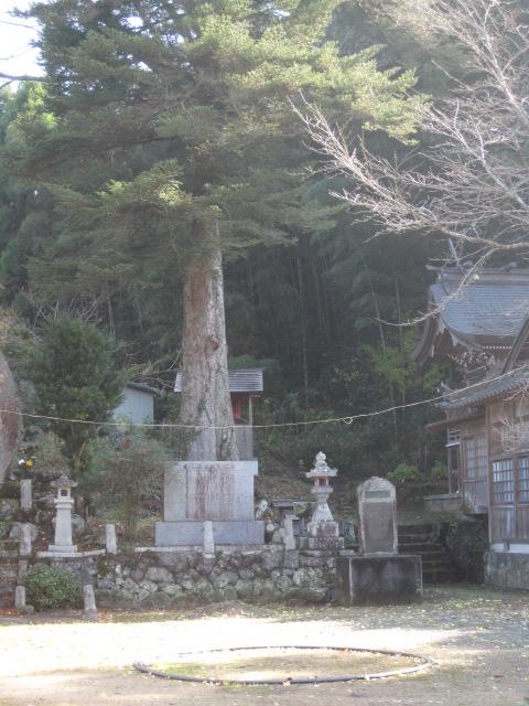 大宮神社 12