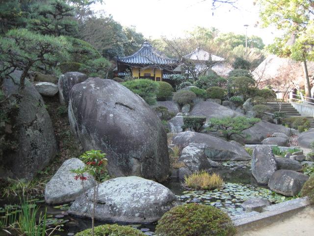 円通寺 2