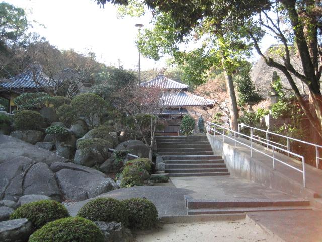 円通寺 3