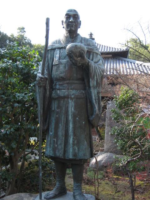 円通寺 6