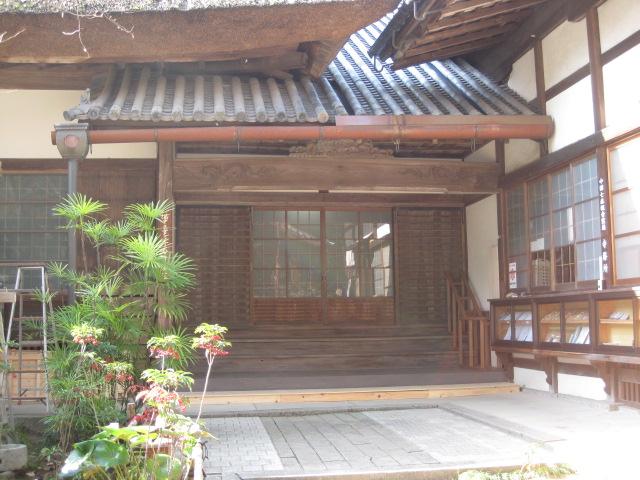 円通寺 11