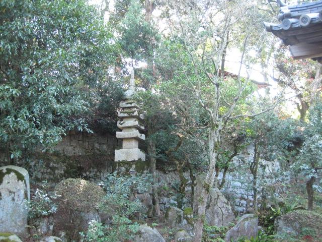 円通寺 25