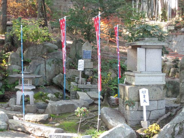 円通寺 29