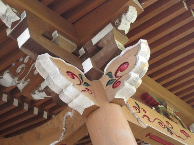 円通寺 40