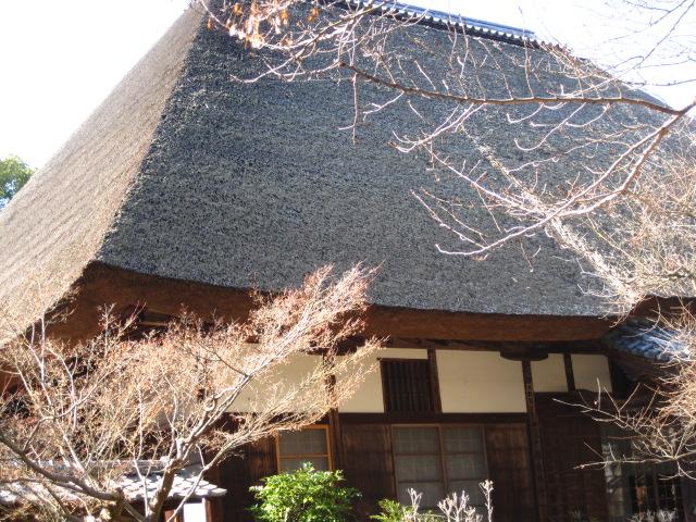 円通寺 49