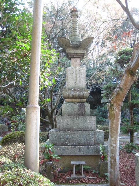 円通寺 50