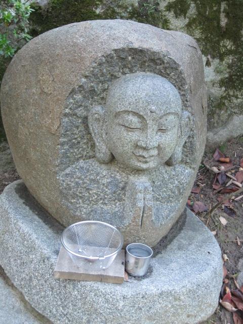 円通寺 52