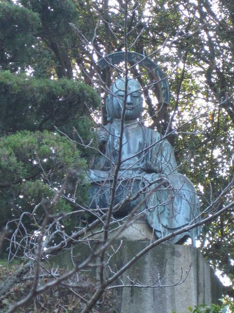 円通寺 53