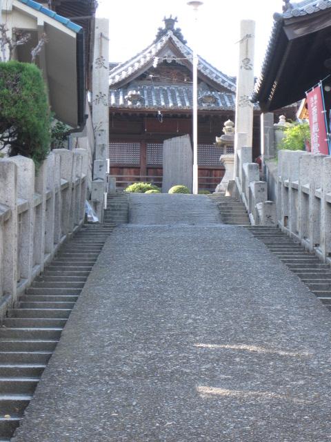 羽黒神社 2