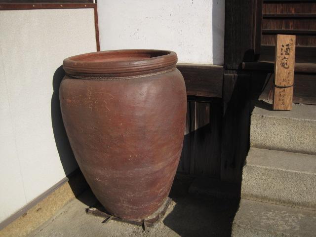 羽黒神社 6
