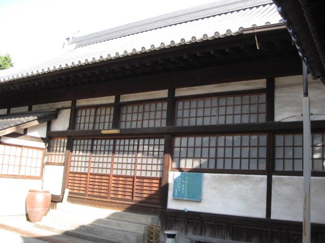 羽黒神社 7