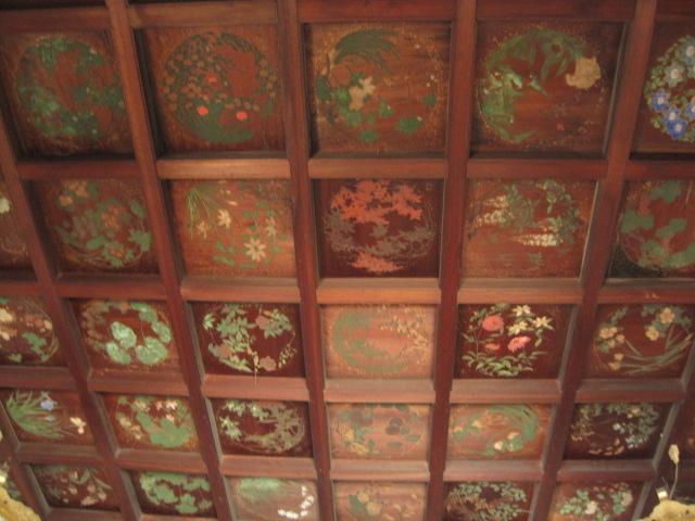 羽黒神社 11