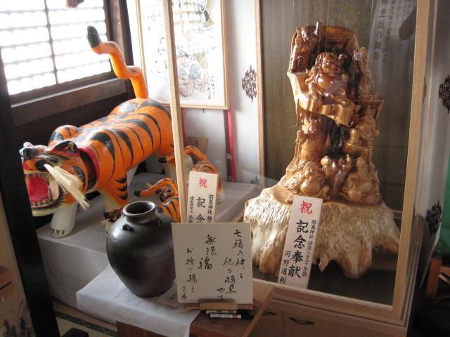 羽黒神社 13