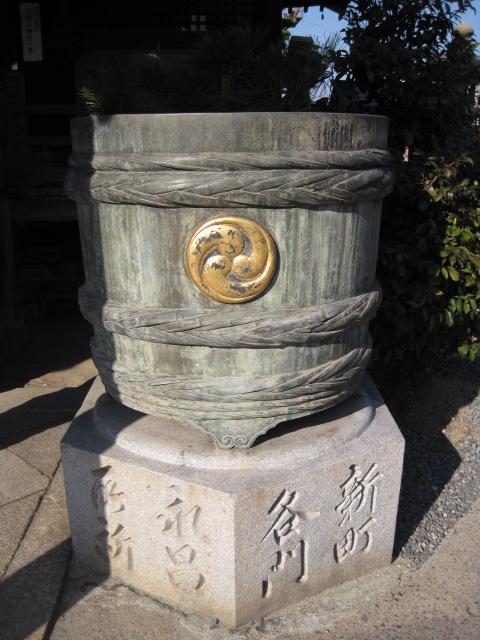 羽黒神社 16