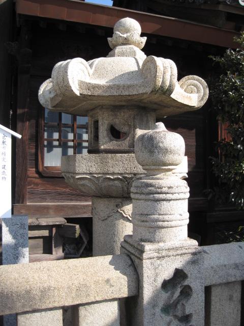 羽黒神社 22