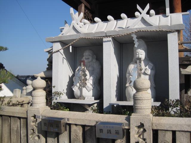 羽黒神社 26