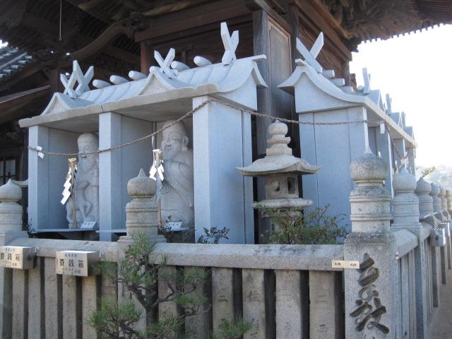 羽黒神社 30