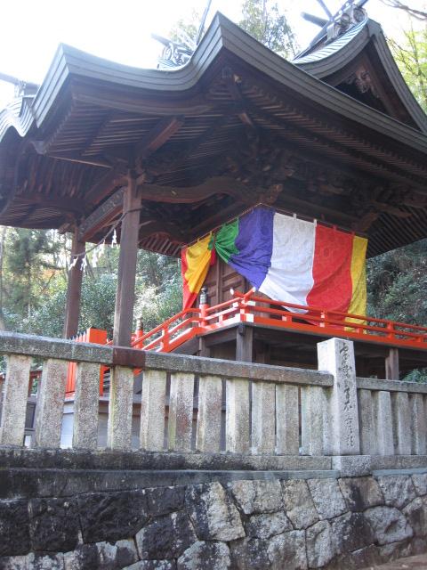 恩徳寺 4